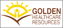 Golden Health Services