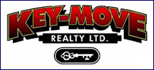 Key-Move Realty